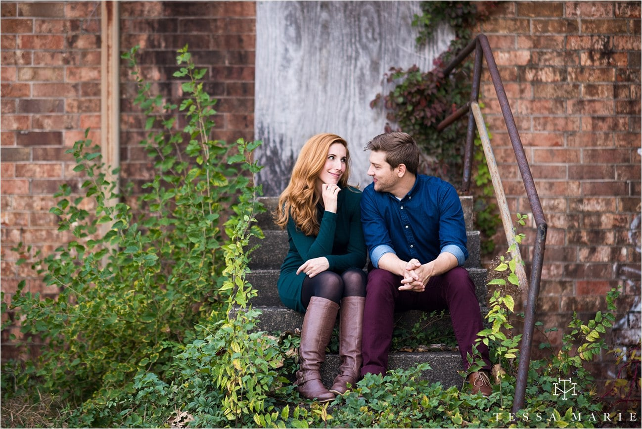 westiside_engagement_pictures_atlanta_couple_moving_to_nyc_atlanta_wedding_pictures_tessa_marie_weddings_0005