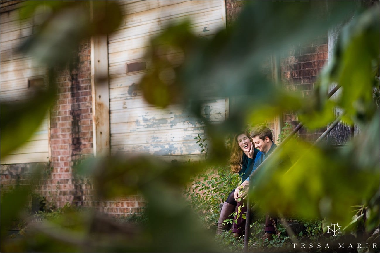 westiside_engagement_pictures_atlanta_couple_moving_to_nyc_atlanta_wedding_pictures_tessa_marie_weddings_0010
