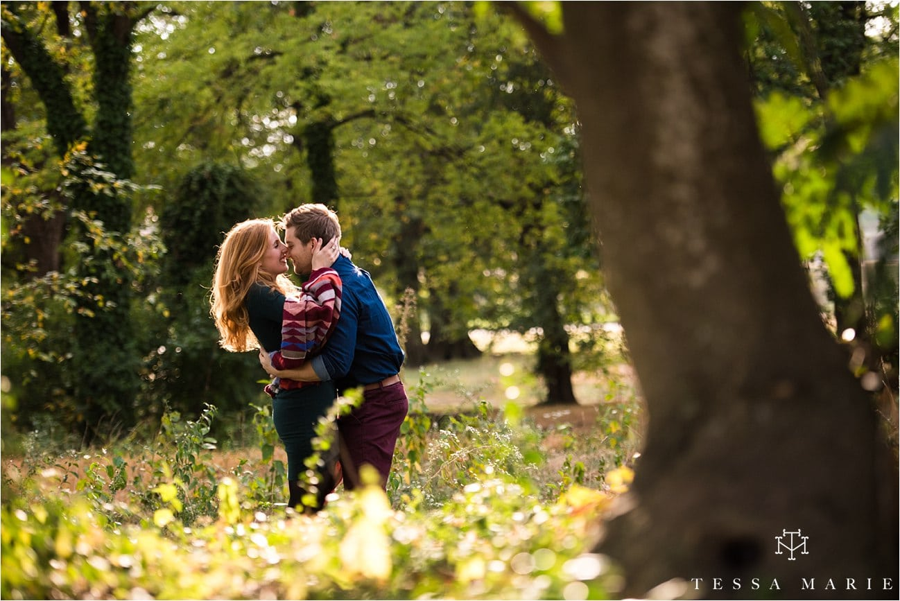 westiside_engagement_pictures_atlanta_couple_moving_to_nyc_atlanta_wedding_pictures_tessa_marie_weddings_0017