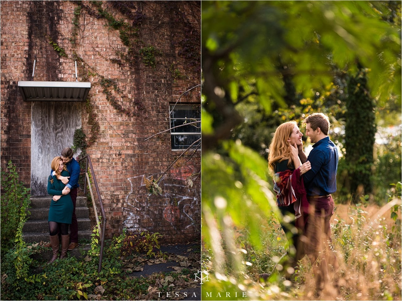 westiside_engagement_pictures_atlanta_couple_moving_to_nyc_atlanta_wedding_pictures_tessa_marie_weddings_0020