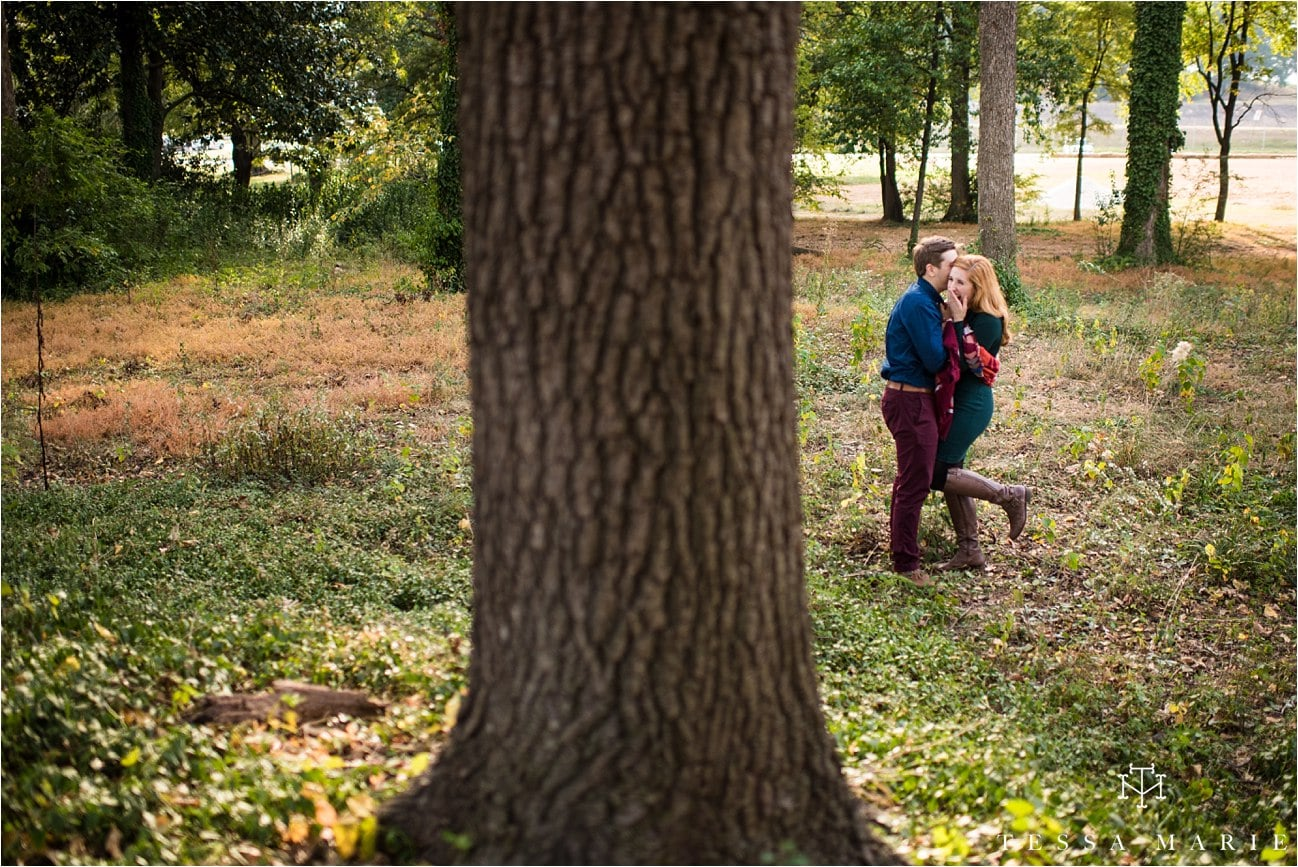 westiside_engagement_pictures_atlanta_couple_moving_to_nyc_atlanta_wedding_pictures_tessa_marie_weddings_0022