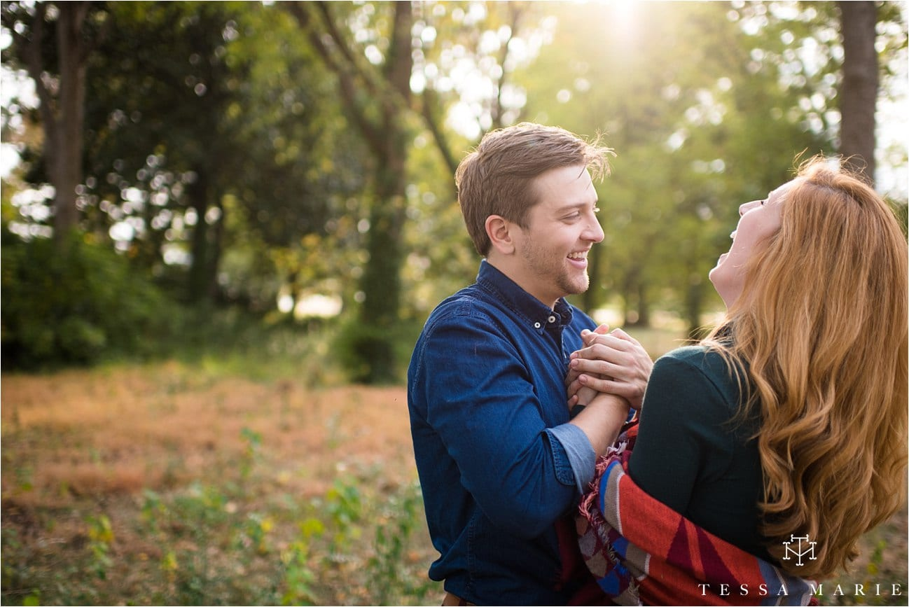 westiside_engagement_pictures_atlanta_couple_moving_to_nyc_atlanta_wedding_pictures_tessa_marie_weddings_0023
