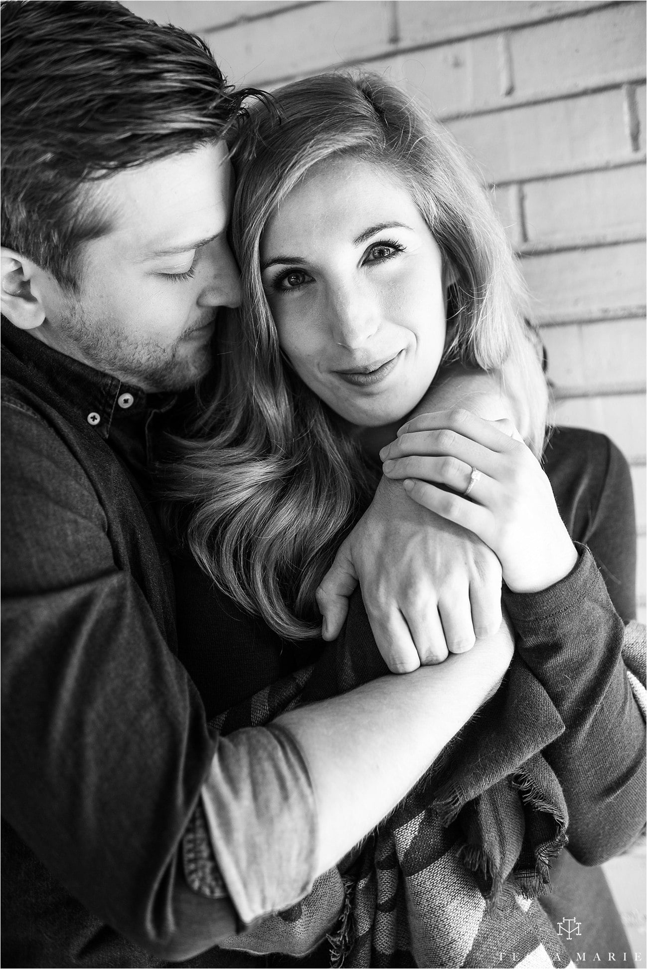 westiside_engagement_pictures_atlanta_couple_moving_to_nyc_atlanta_wedding_pictures_tessa_marie_weddings_0024