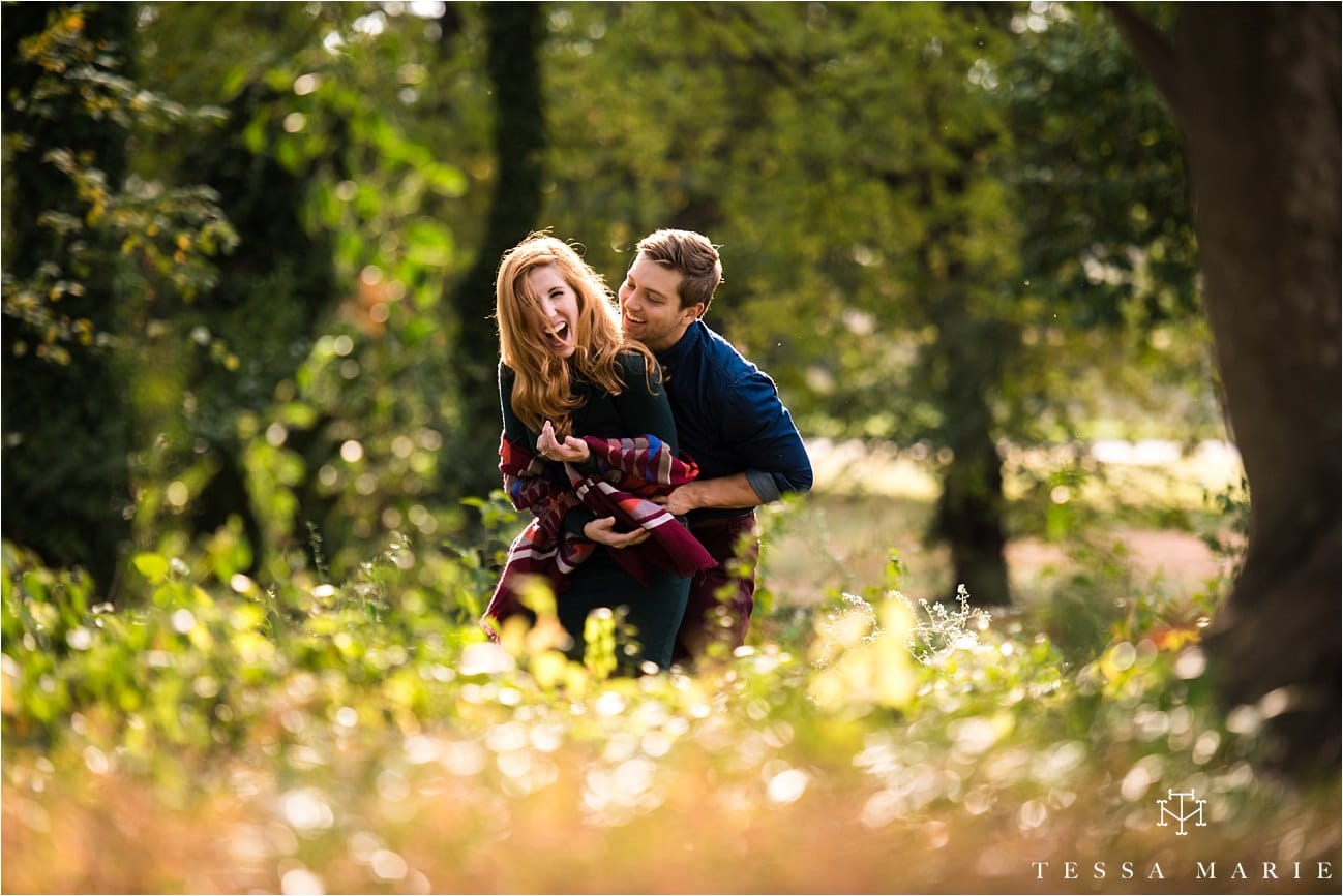 westiside_engagement_pictures_atlanta_couple_moving_to_nyc_atlanta_wedding_pictures_tessa_marie_weddings_0025