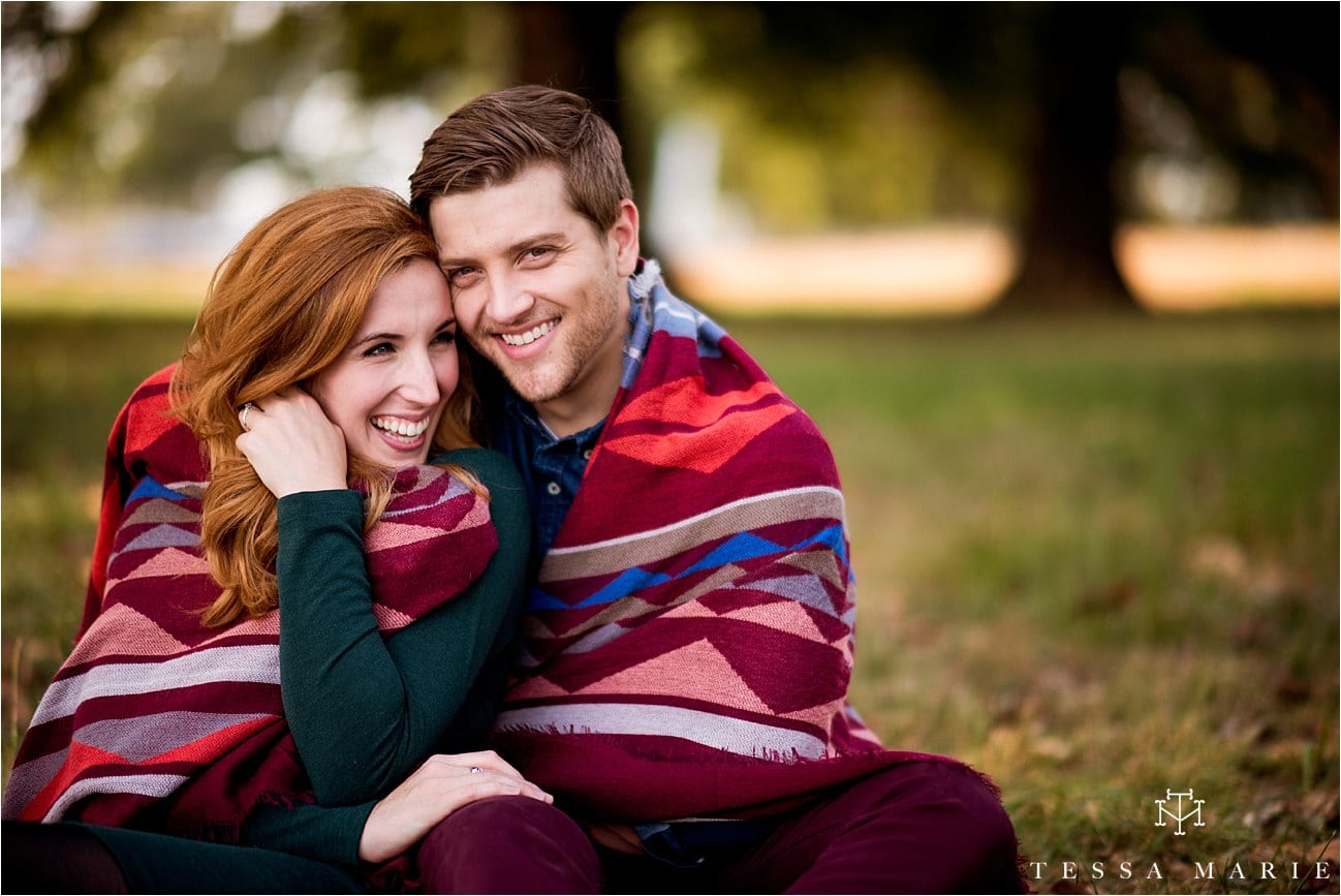 westiside_engagement_pictures_atlanta_couple_moving_to_nyc_atlanta_wedding_pictures_tessa_marie_weddings_0026