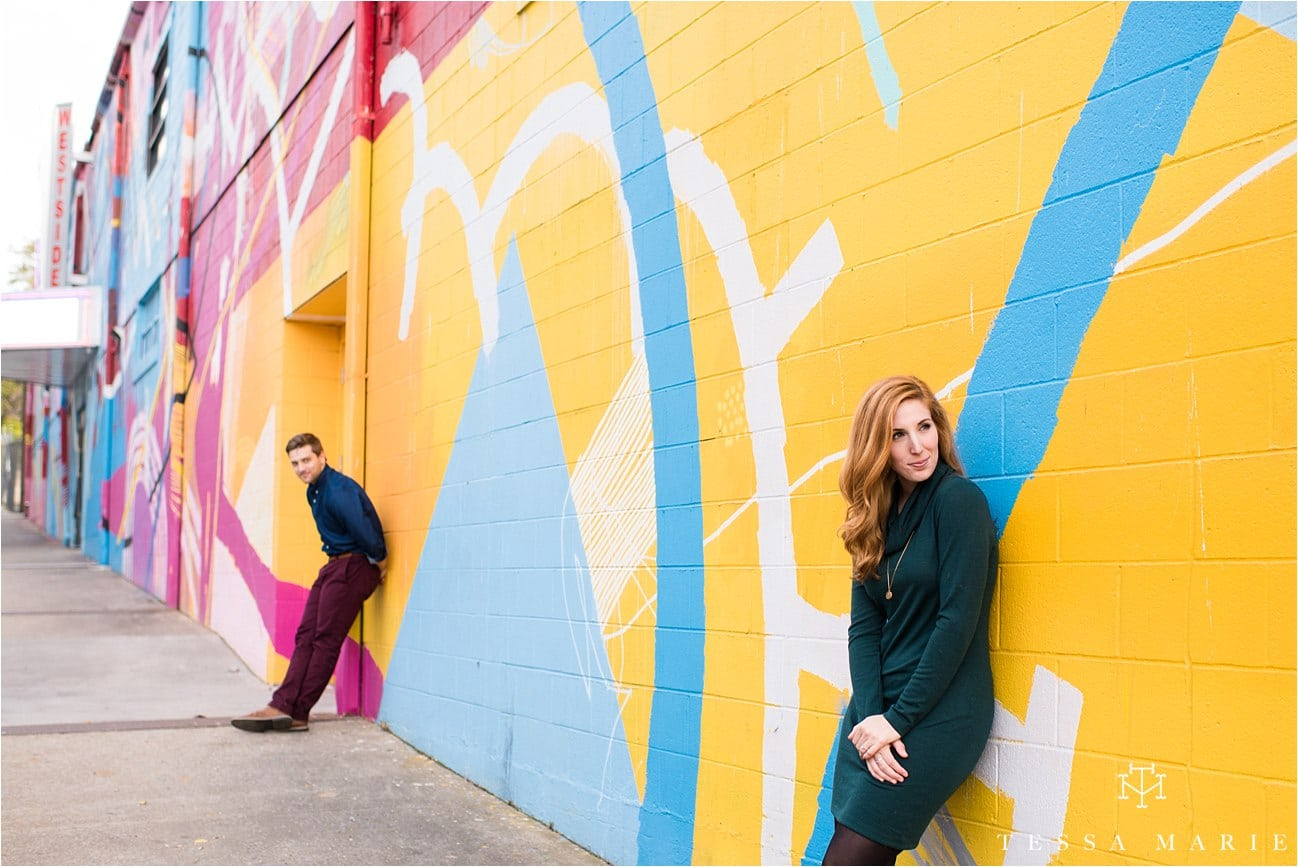 westiside_engagement_pictures_atlanta_couple_moving_to_nyc_atlanta_wedding_pictures_tessa_marie_weddings_0027