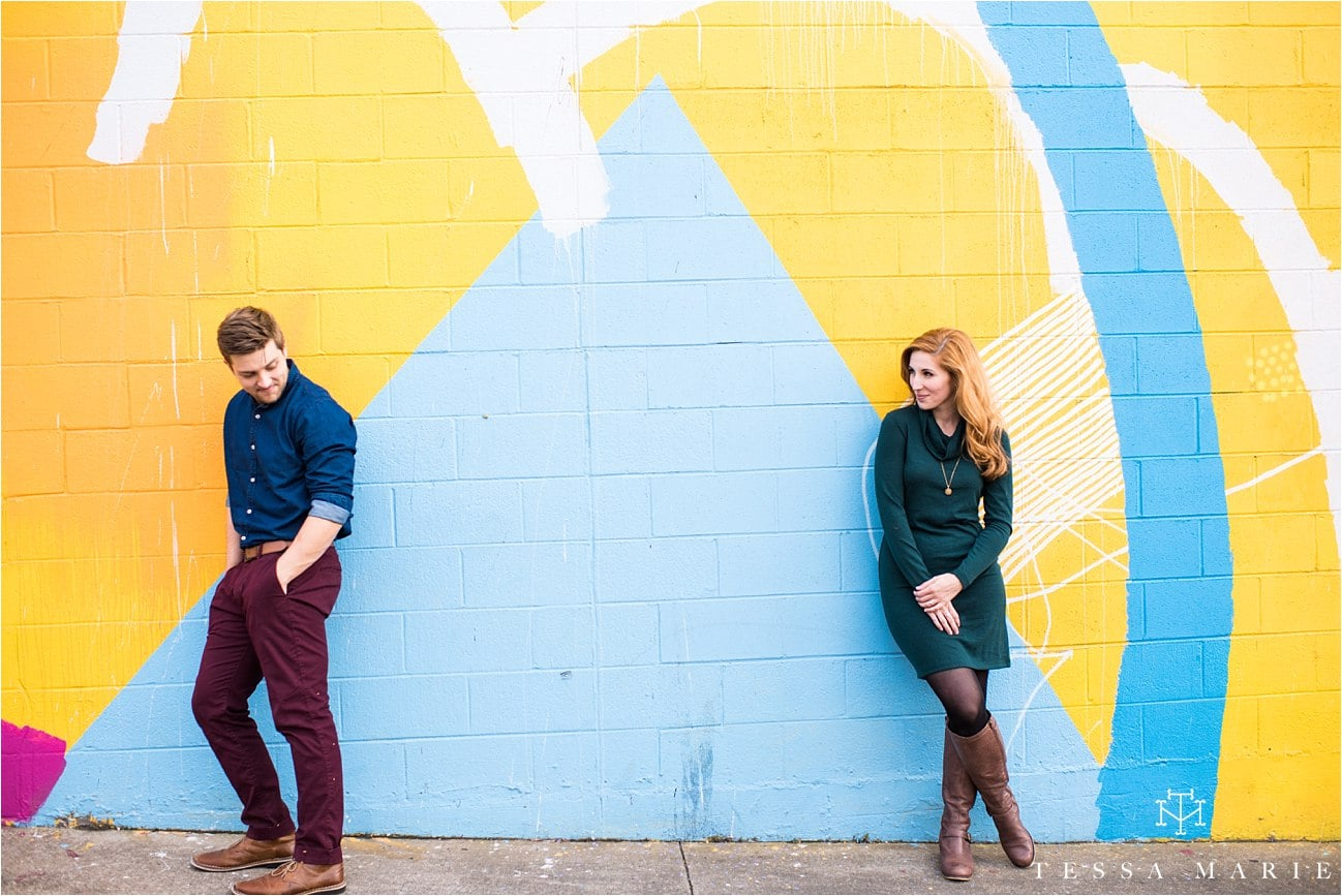 westiside_engagement_pictures_atlanta_couple_moving_to_nyc_atlanta_wedding_pictures_tessa_marie_weddings_0028