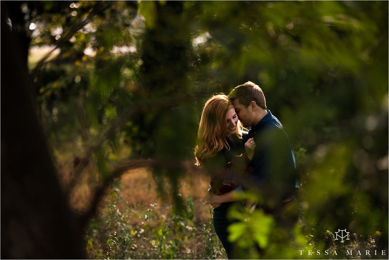 westiside_engagement_pictures_atlanta_couple_moving_to_nyc_atlanta_wedding_pictures_tessa_marie_weddings_0031