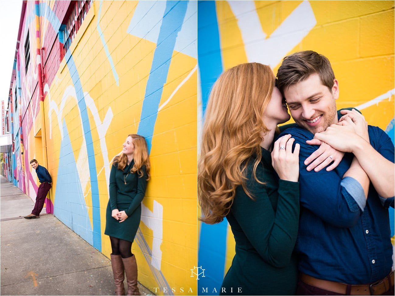 westiside_engagement_pictures_atlanta_couple_moving_to_nyc_atlanta_wedding_pictures_tessa_marie_weddings_0032