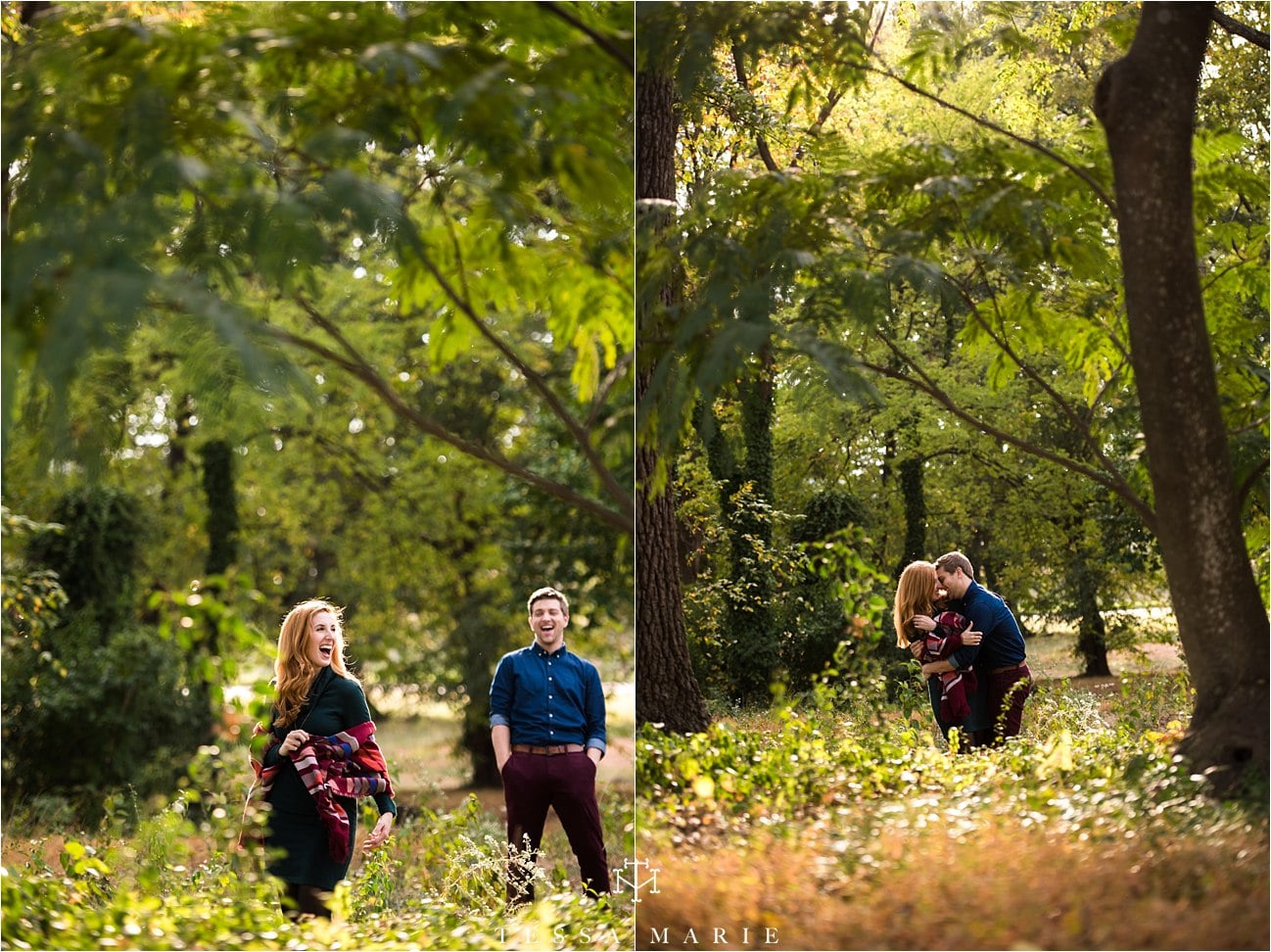 westiside_engagement_pictures_atlanta_couple_moving_to_nyc_atlanta_wedding_pictures_tessa_marie_weddings_0033