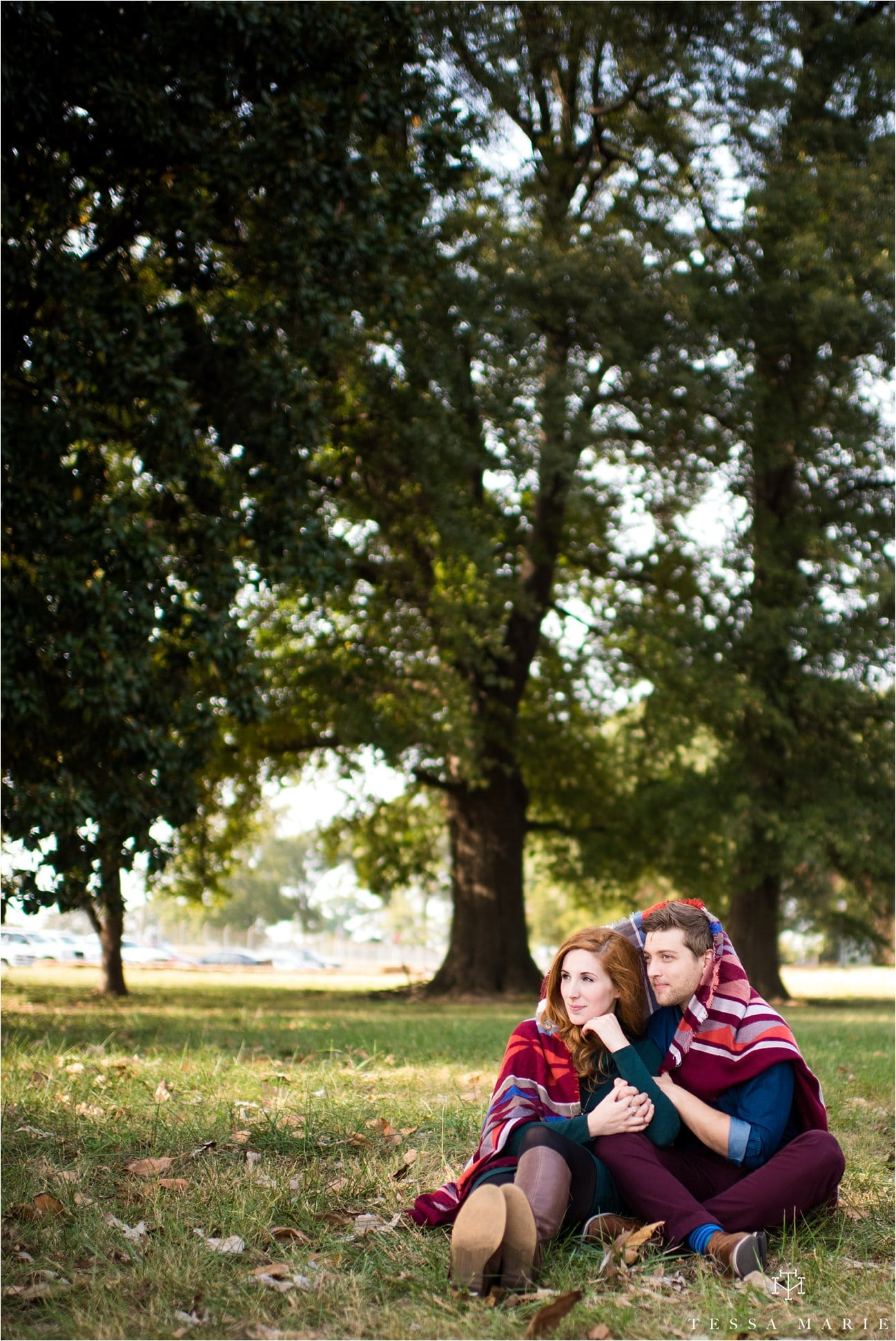 westiside_engagement_pictures_atlanta_couple_moving_to_nyc_atlanta_wedding_pictures_tessa_marie_weddings_0044