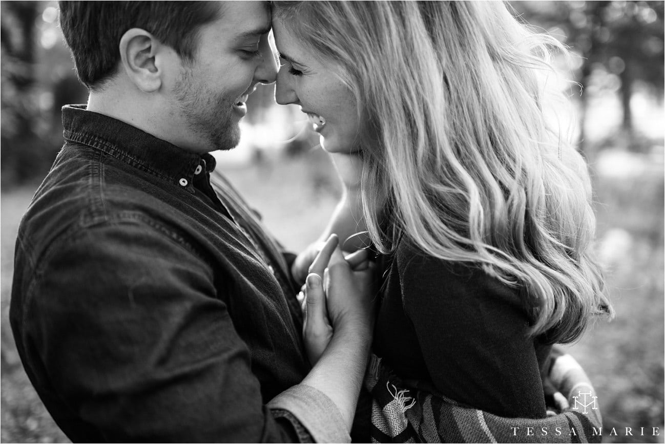 westiside_engagement_pictures_atlanta_couple_moving_to_nyc_atlanta_wedding_pictures_tessa_marie_weddings_0049