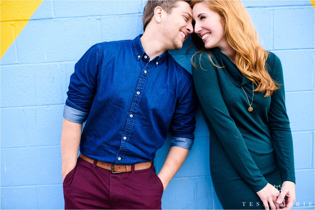 westiside_engagement_pictures_atlanta_couple_moving_to_nyc_atlanta_wedding_pictures_tessa_marie_weddings_0051