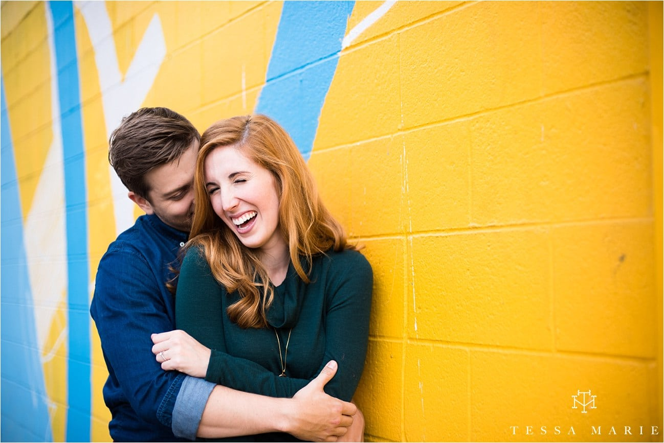 westiside_engagement_pictures_atlanta_couple_moving_to_nyc_atlanta_wedding_pictures_tessa_marie_weddings_0056