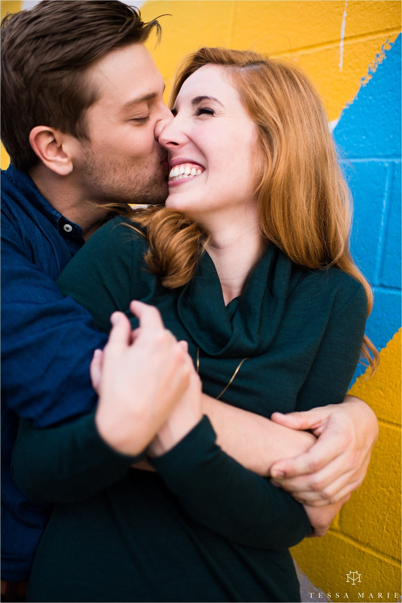 westiside_engagement_pictures_atlanta_couple_moving_to_nyc_atlanta_wedding_pictures_tessa_marie_weddings_0057