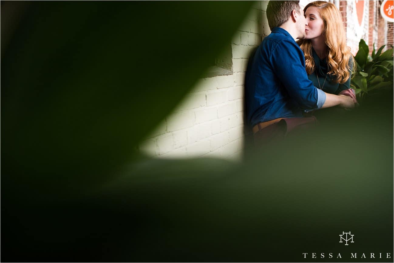 westiside_engagement_pictures_atlanta_couple_moving_to_nyc_atlanta_wedding_pictures_tessa_marie_weddings_0062