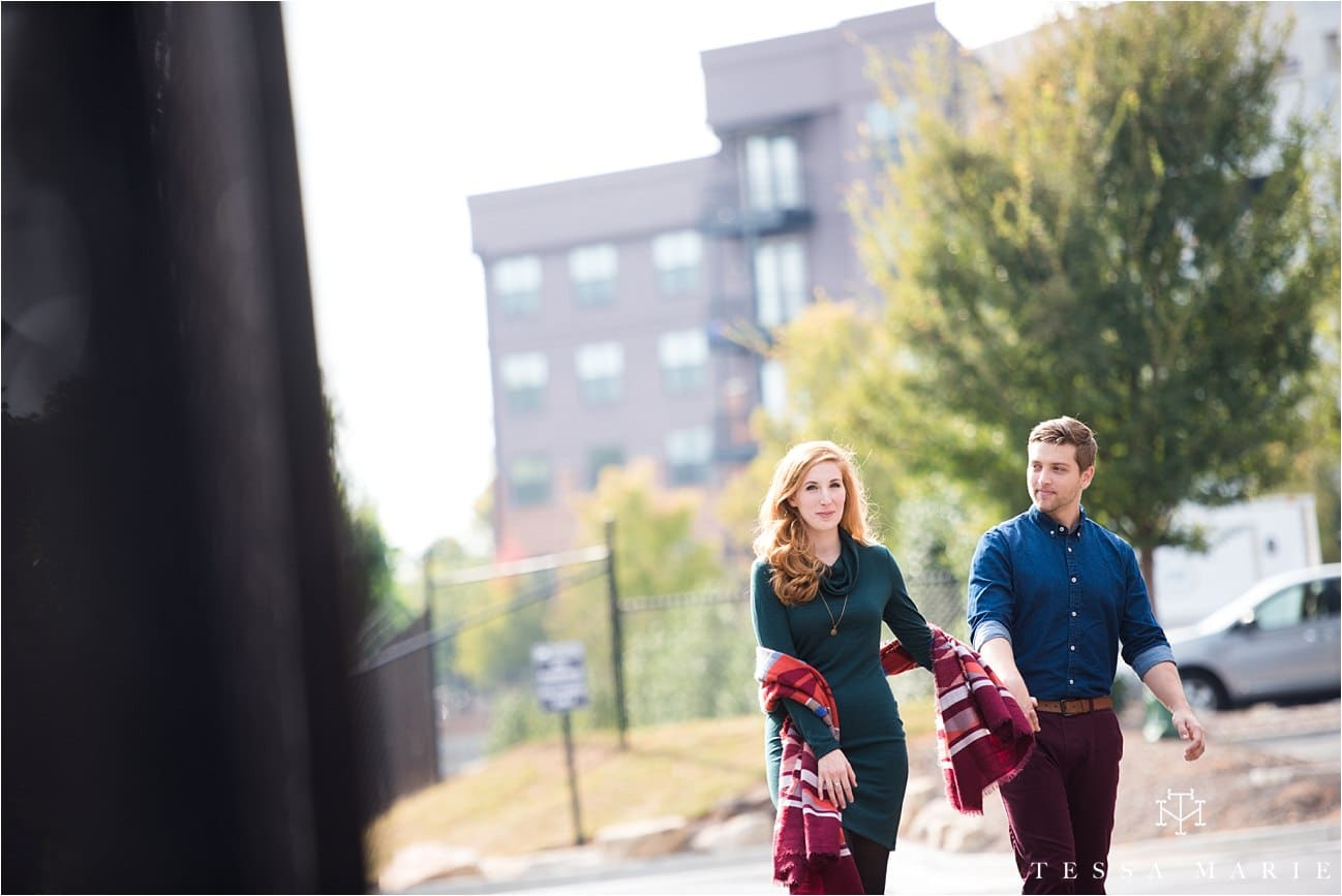 westiside_engagement_pictures_atlanta_couple_moving_to_nyc_atlanta_wedding_pictures_tessa_marie_weddings_0067