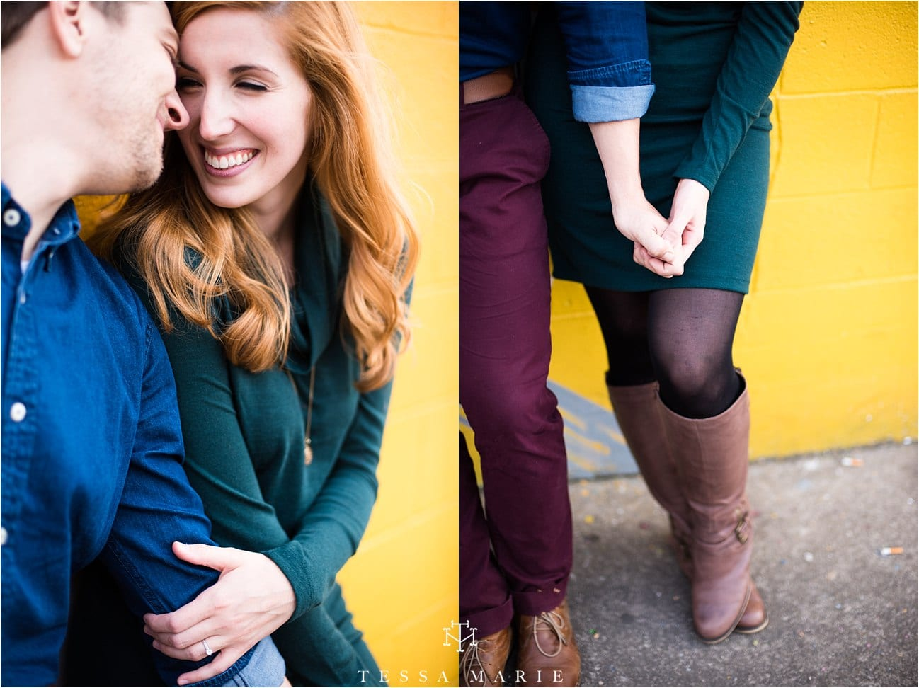 westiside_engagement_pictures_atlanta_couple_moving_to_nyc_atlanta_wedding_pictures_tessa_marie_weddings_0078