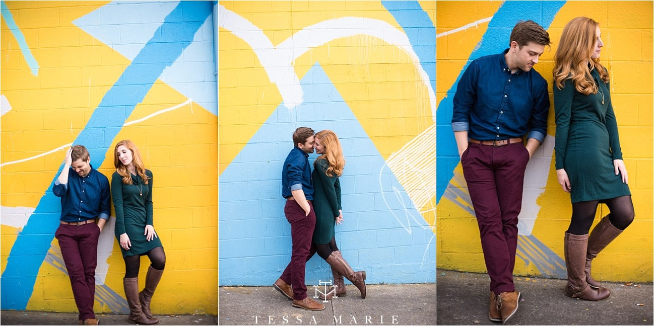 westiside_engagement_pictures_atlanta_couple_moving_to_nyc_atlanta_wedding_pictures_tessa_marie_weddings_0079