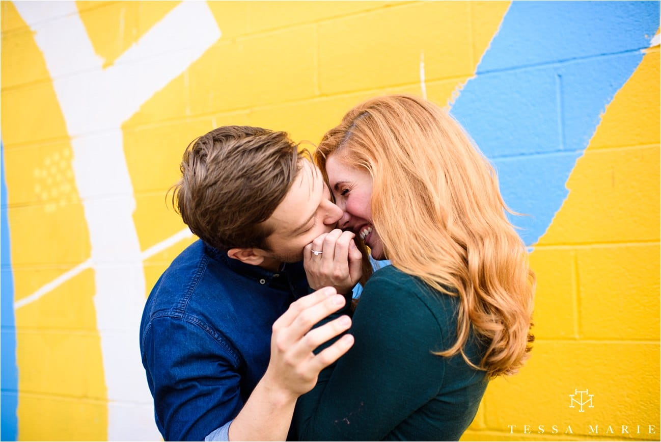 westiside_engagement_pictures_atlanta_couple_moving_to_nyc_atlanta_wedding_pictures_tessa_marie_weddings_0086