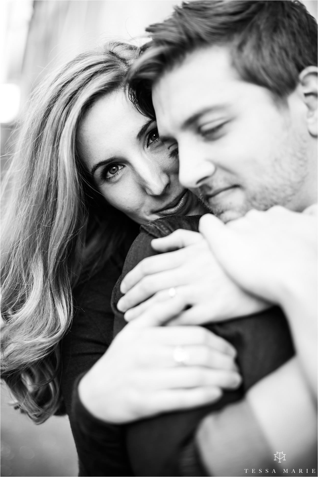 westiside_engagement_pictures_atlanta_couple_moving_to_nyc_atlanta_wedding_pictures_tessa_marie_weddings_0087