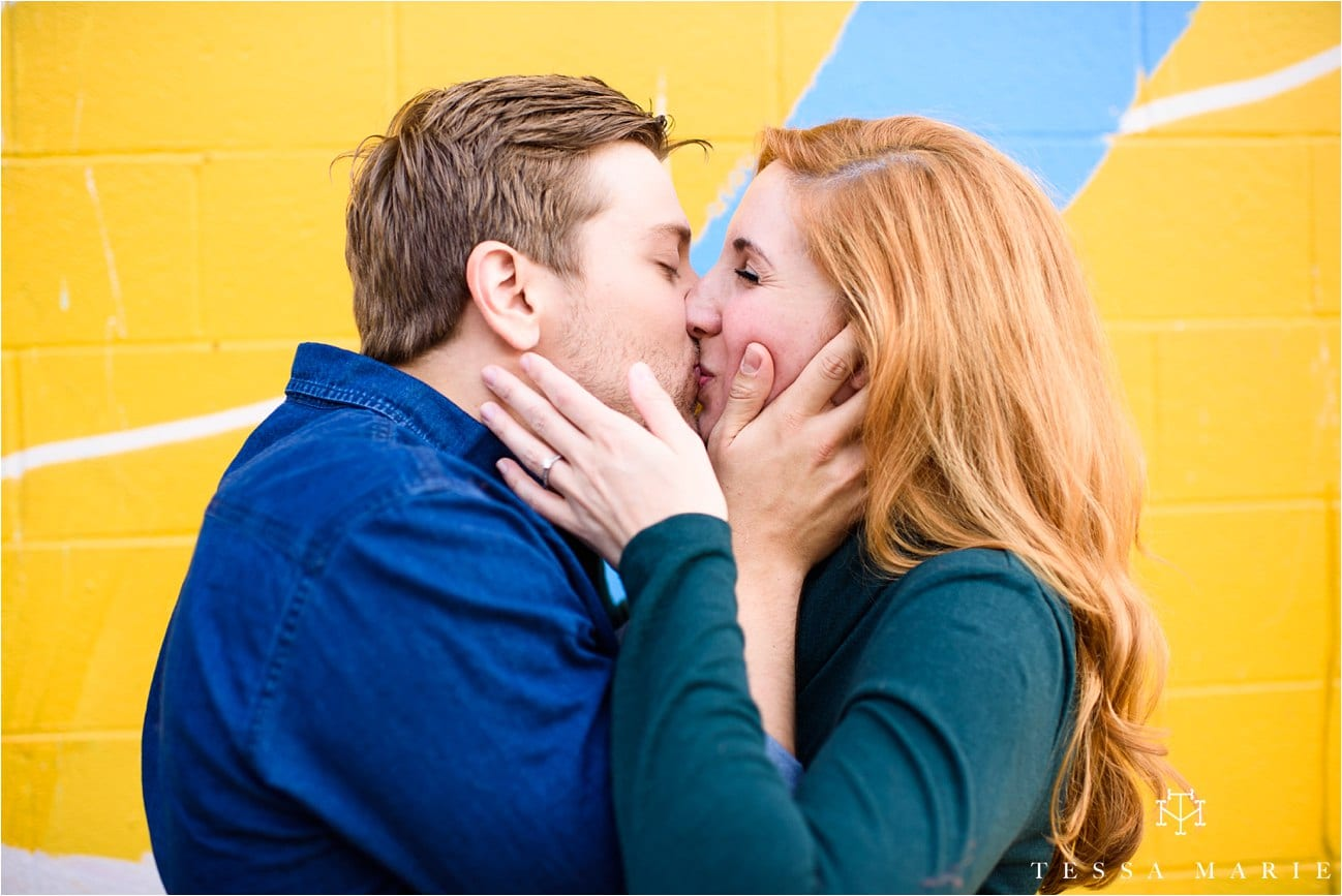 westiside_engagement_pictures_atlanta_couple_moving_to_nyc_atlanta_wedding_pictures_tessa_marie_weddings_0088