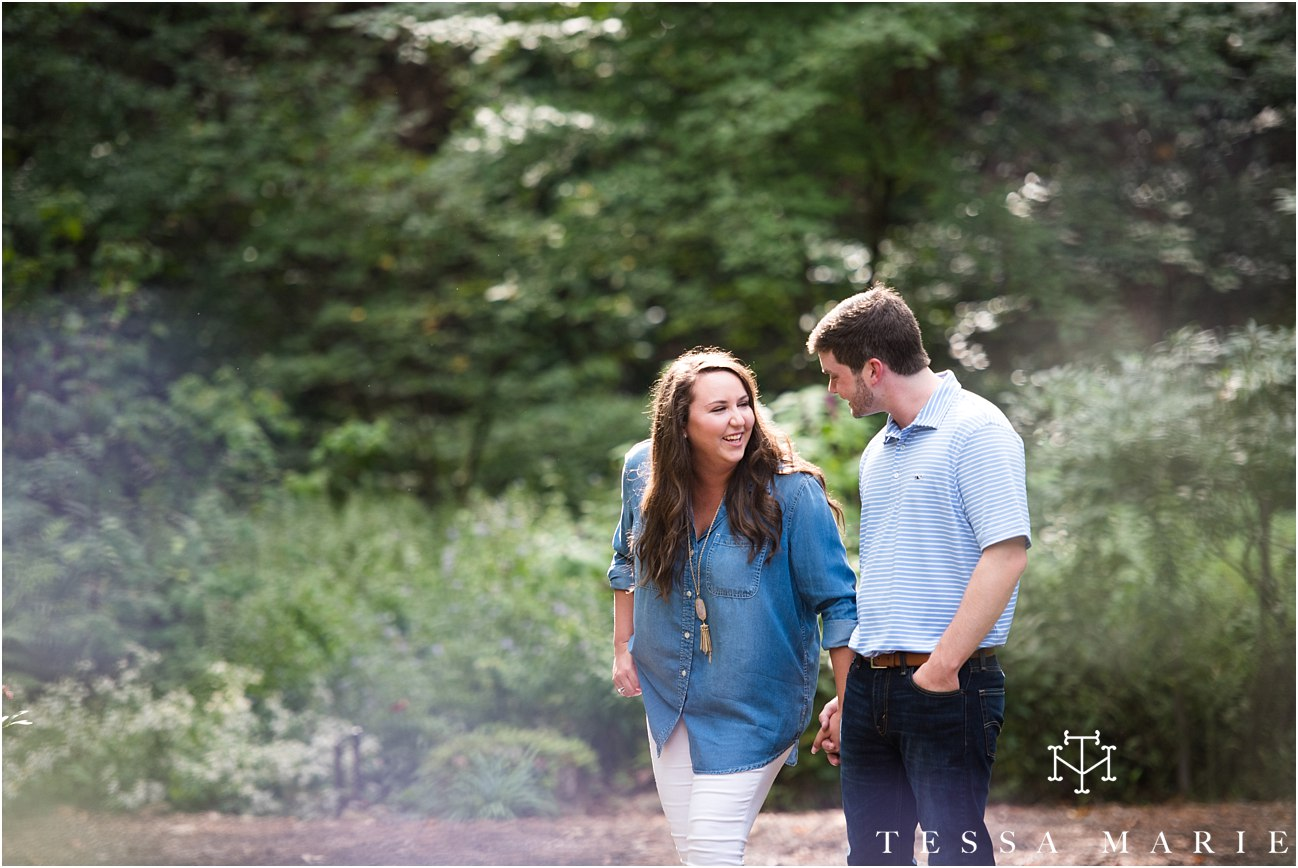 swan_house_engagement_pictures_tessa_marie_weddings_0111