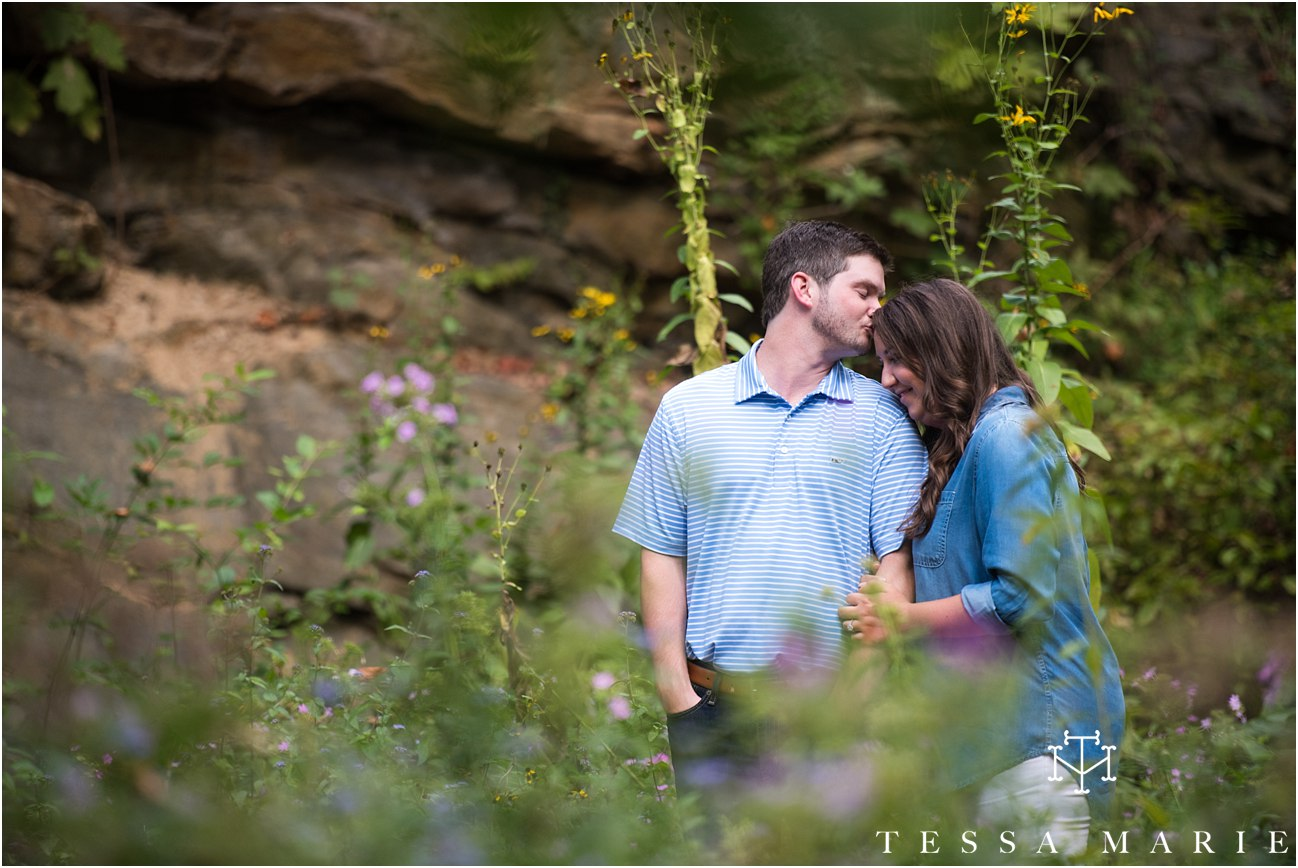 swan_house_engagement_pictures_tessa_marie_weddings_0112
