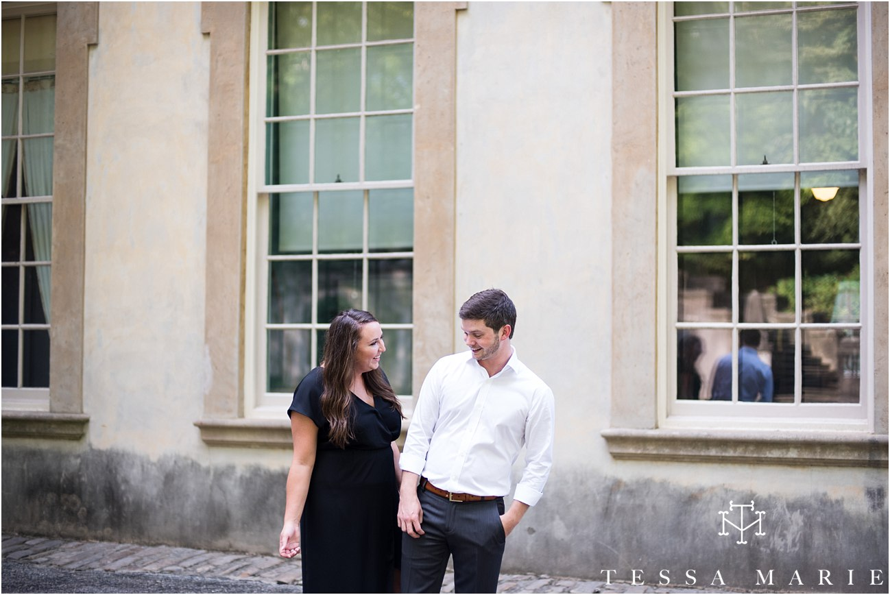 swan_house_engagement_pictures_tessa_marie_weddings_0132