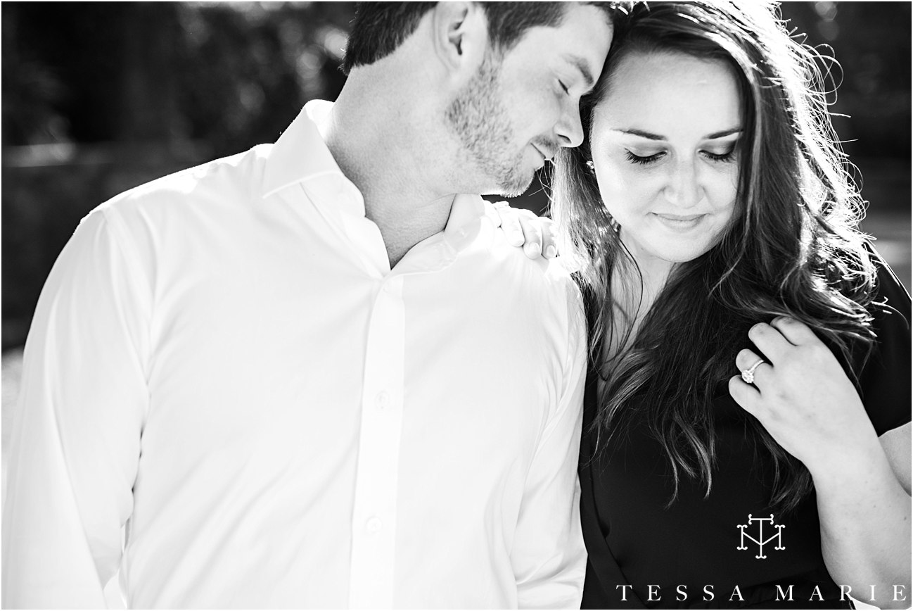 swan_house_engagement_pictures_tessa_marie_weddings_0144