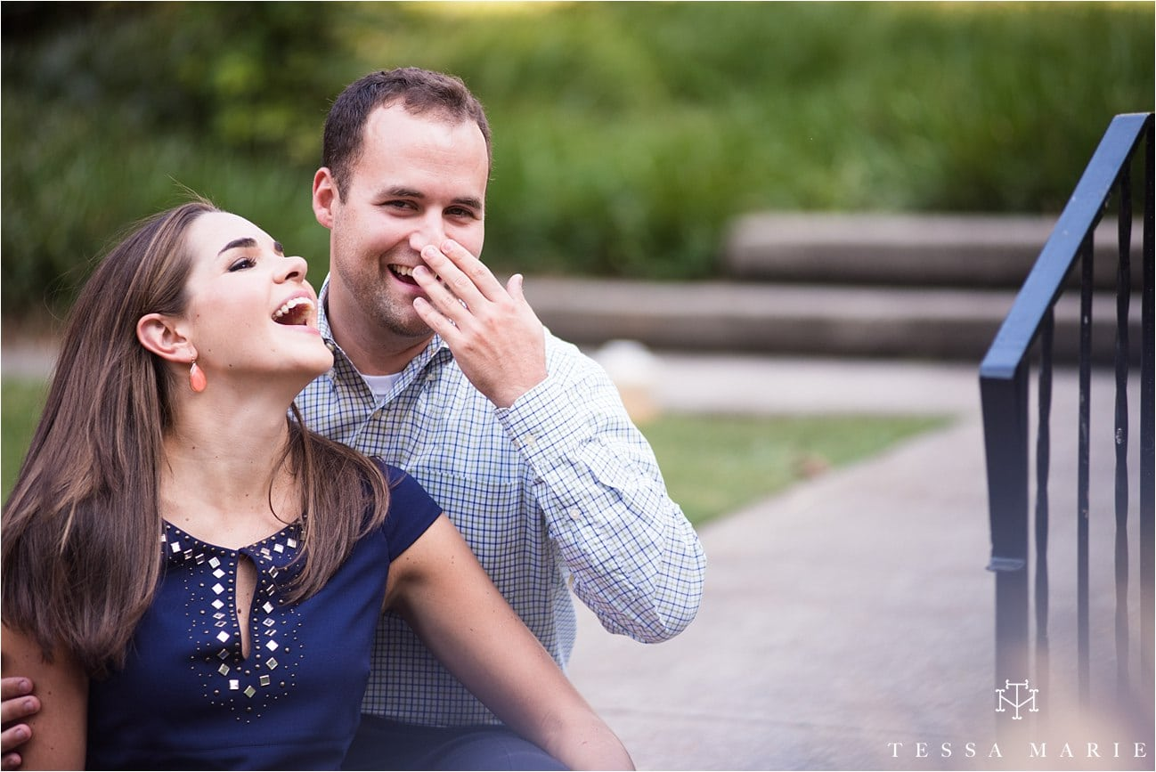 engagement session, tessa marie weddings, love, getting married, best engagement pictures, atlanta wedding photographer, decatur portrait session, pictures in decatur, dancing goats coffee, love at first sight