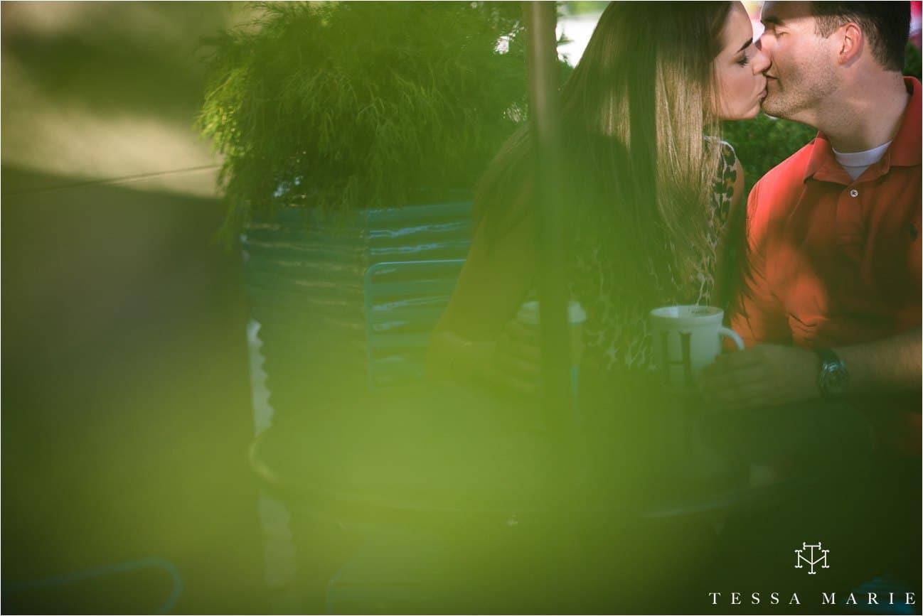 tessa_marie_studios_decatur_engagement_session_sammie_ralph_tessa_marie_weddings_0017