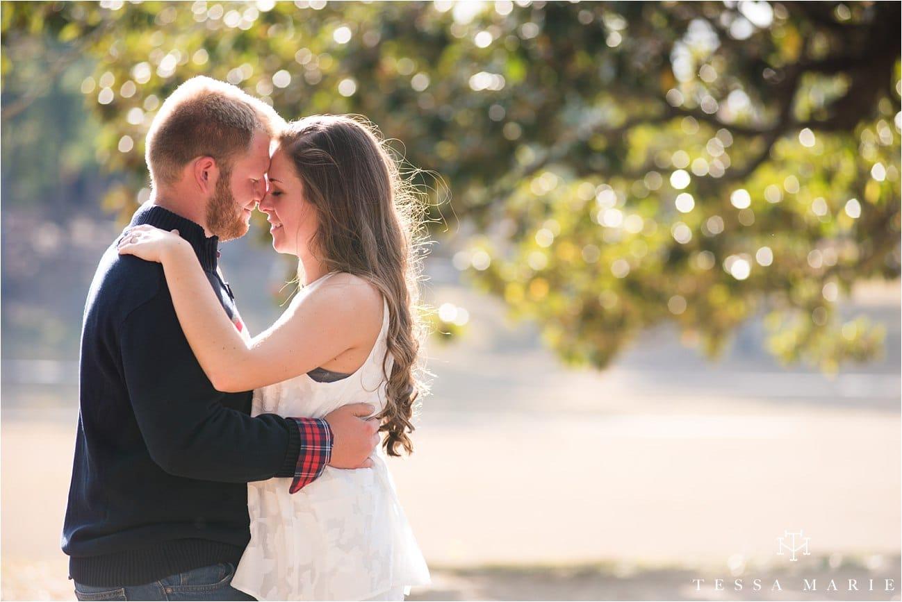 berry_college_engagement_pictures_tessa_marie_weddings_studios_0004