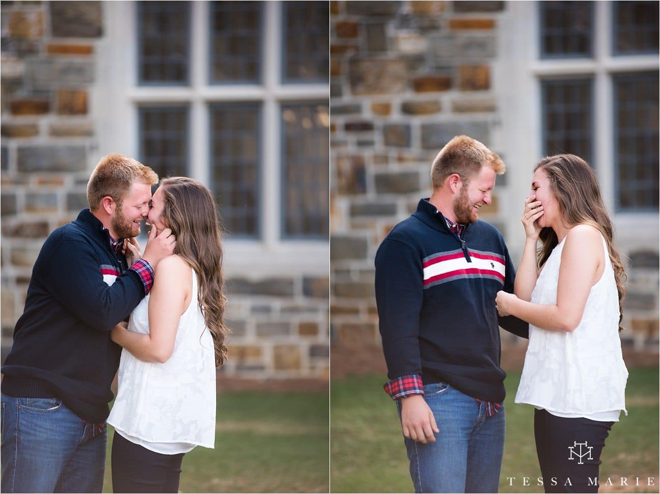 berry_college_engagement_pictures_tessa_marie_weddings_studios_0007