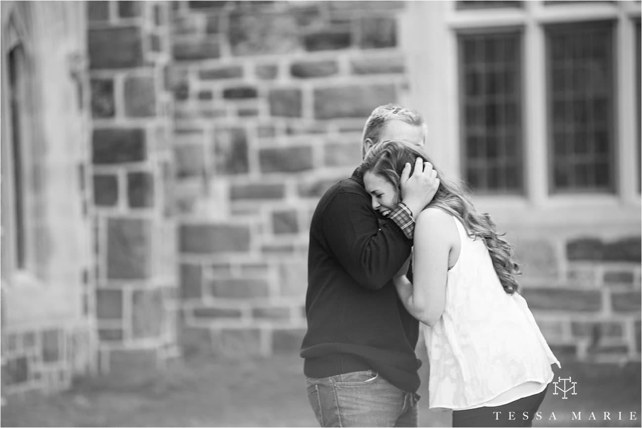 berry_college_engagement_pictures_tessa_marie_weddings_studios_0008