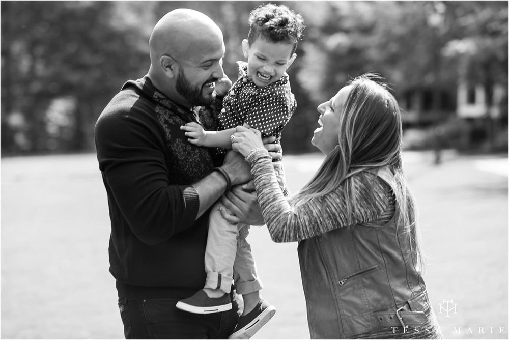 atlanta_family_portrait_session_tessa_marie_studios_fine_art_art_on_your_walls_0019