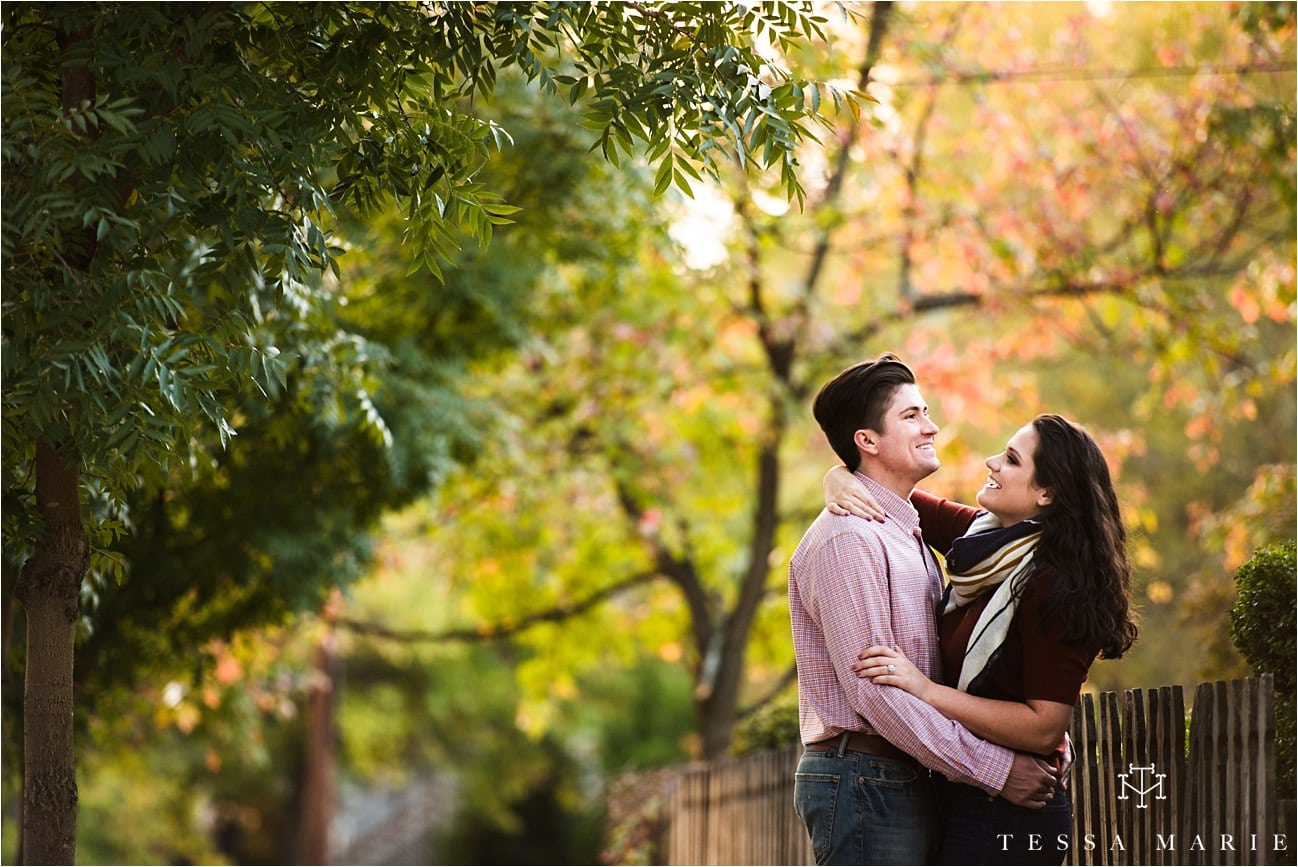 atlanta_wedding_photographer_0062