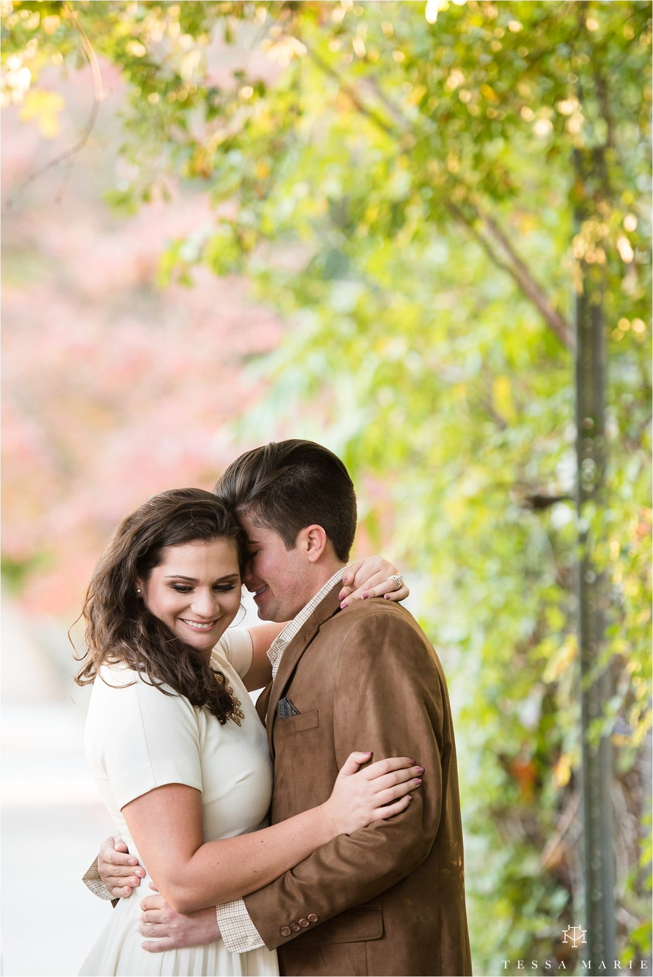 atlanta_wedding_photographer_0065