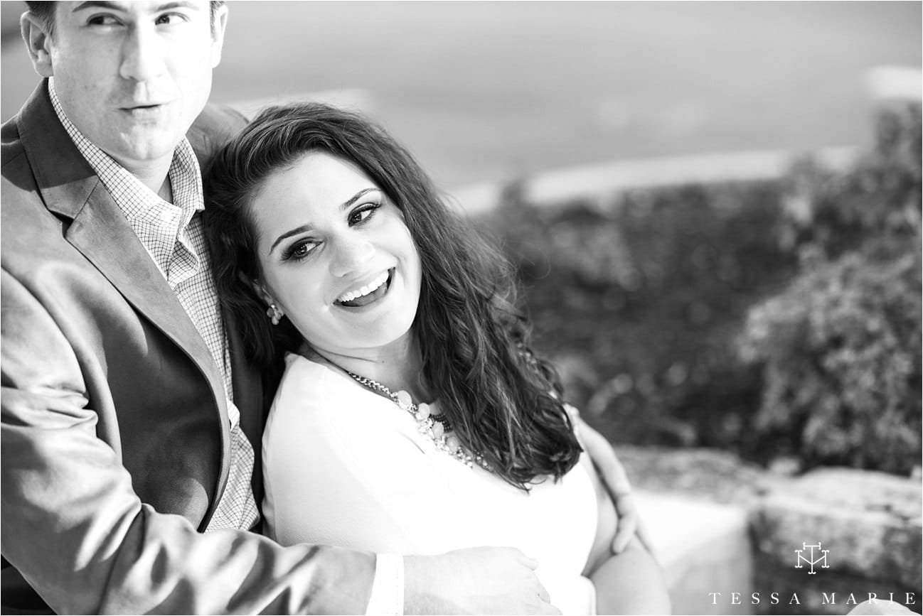 atlanta_wedding_photographer_0066