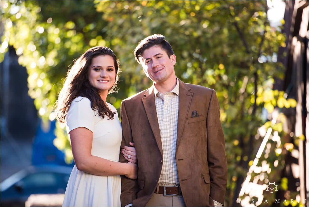 atlanta_wedding_photographer_0073