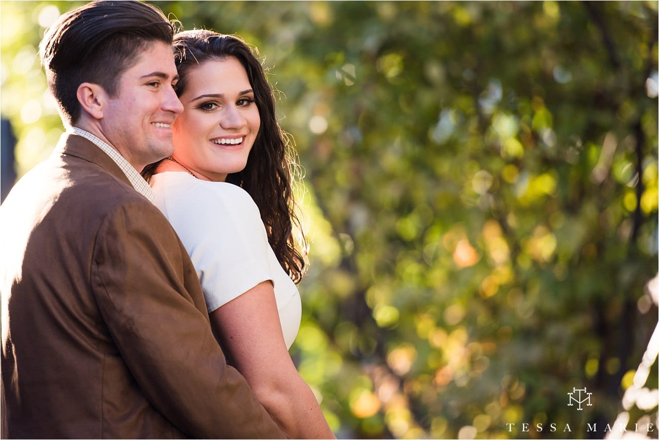 atlanta_wedding_photographer_0074