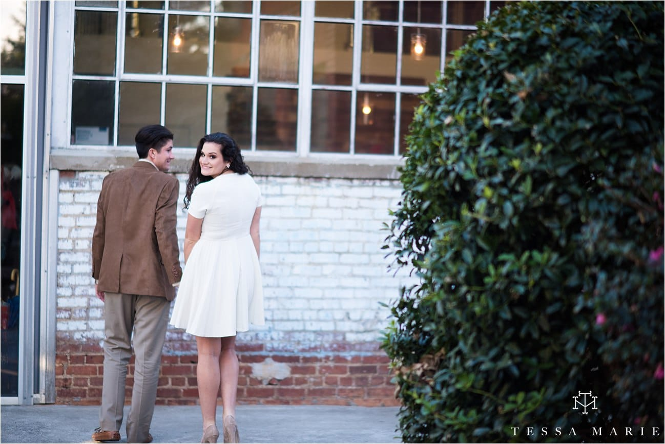 atlanta_wedding_photographer_0075