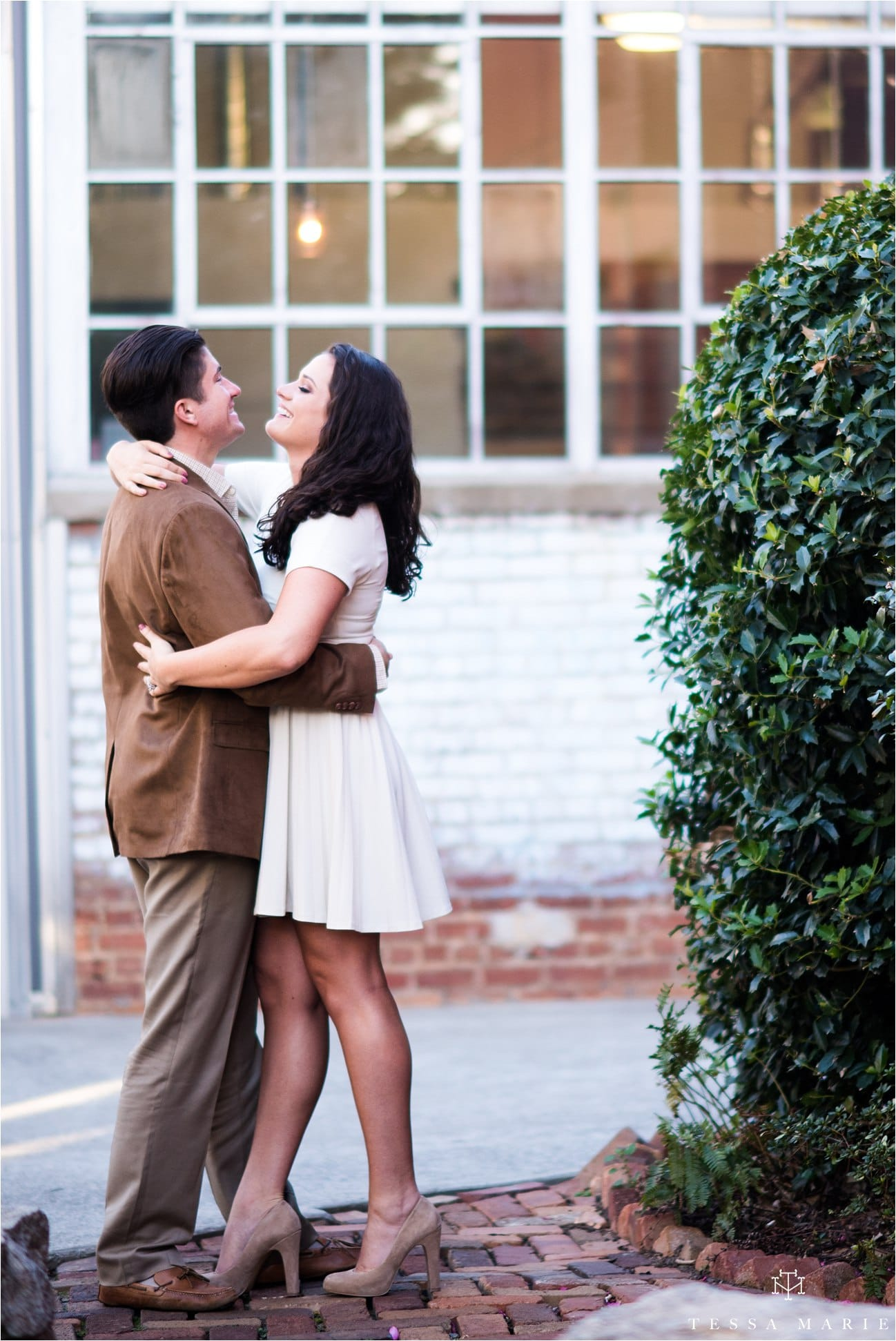 atlanta_wedding_photographer_0076