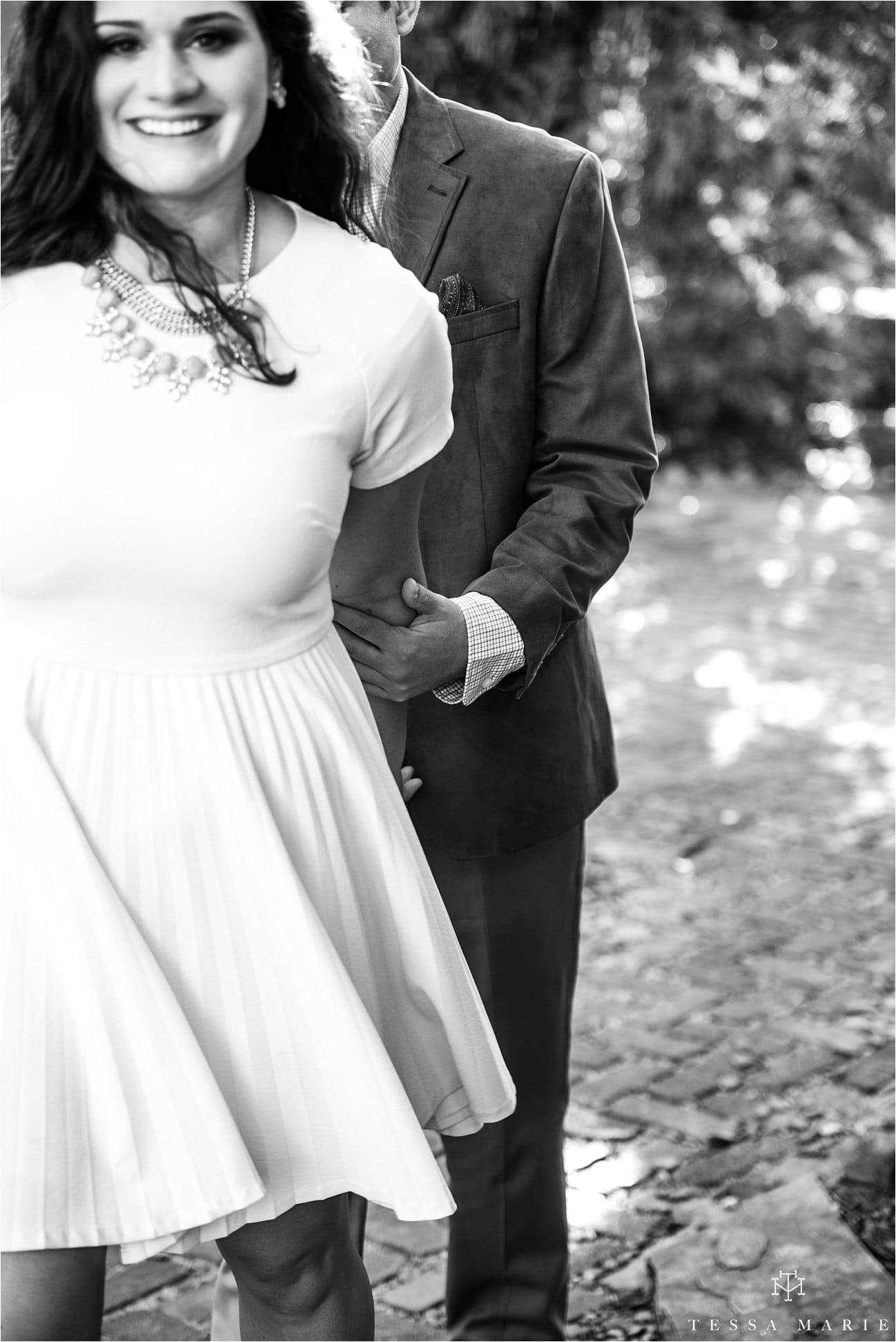 atlanta_wedding_photographer_0083