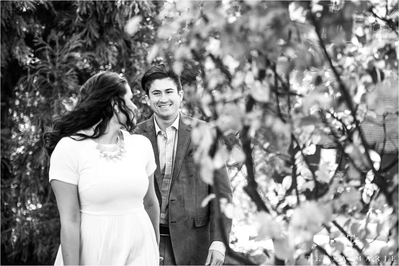 atlanta_wedding_photographer_0084