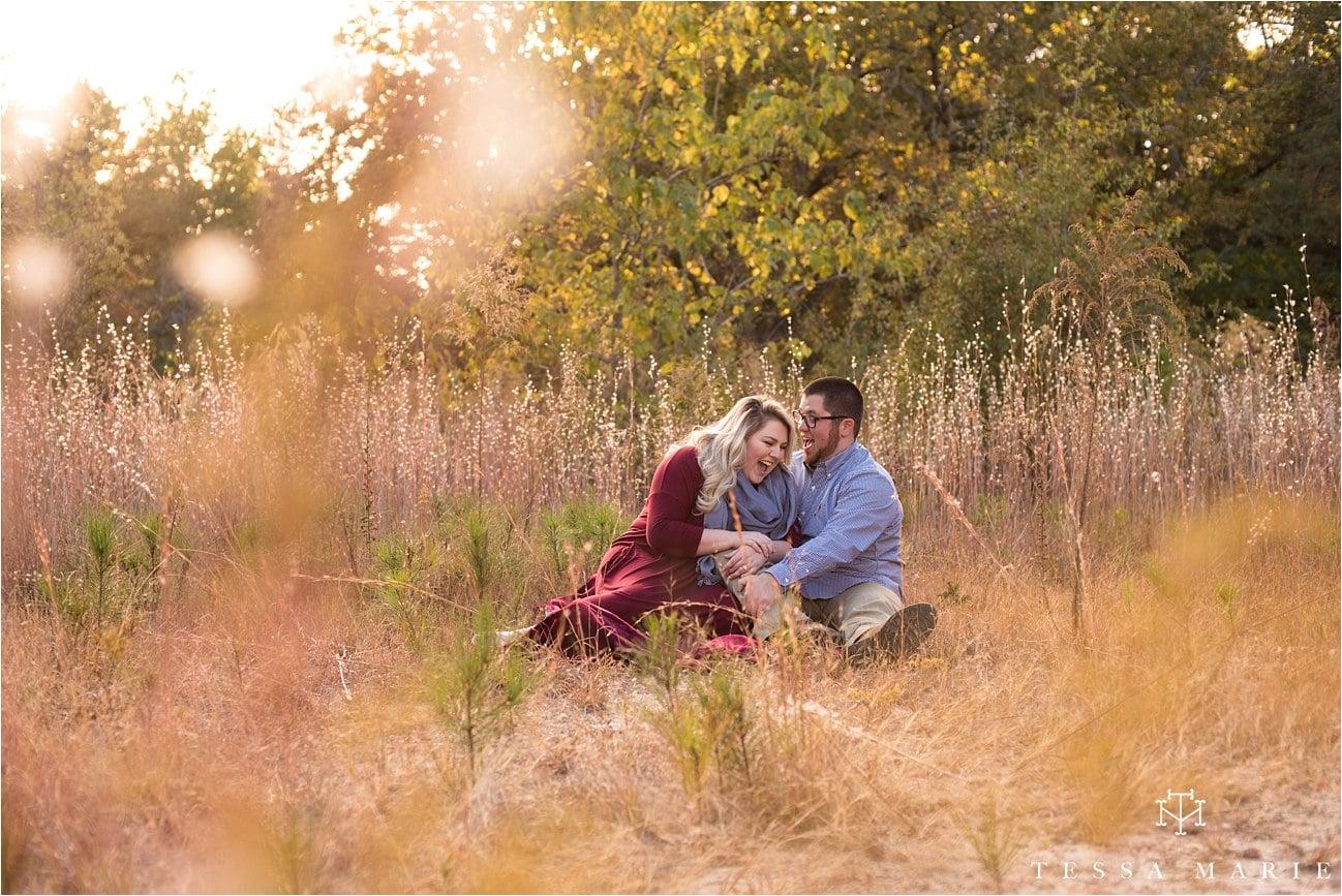 atlanta_wedding_photographer_0029