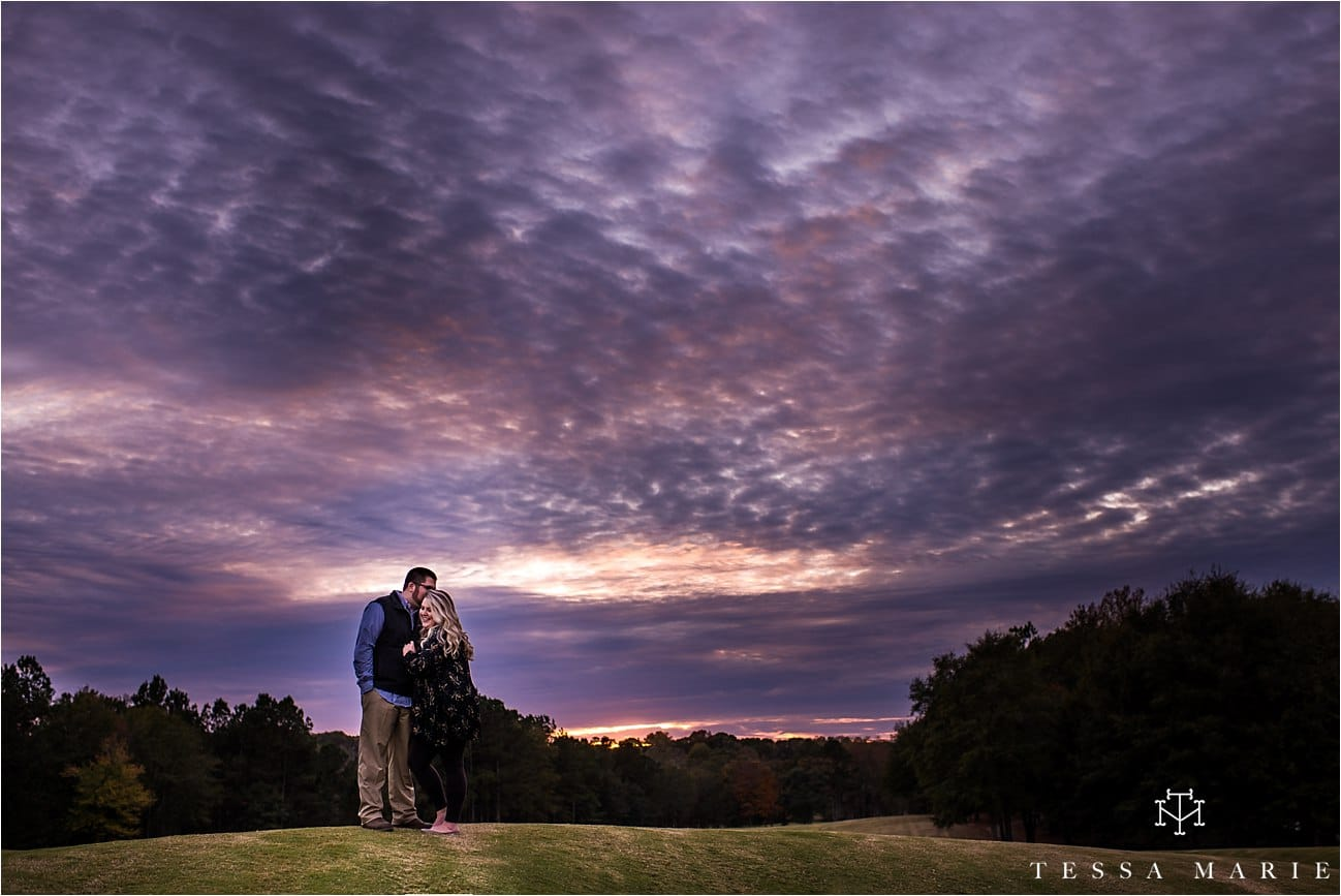 atlanta_wedding_photographer_0038