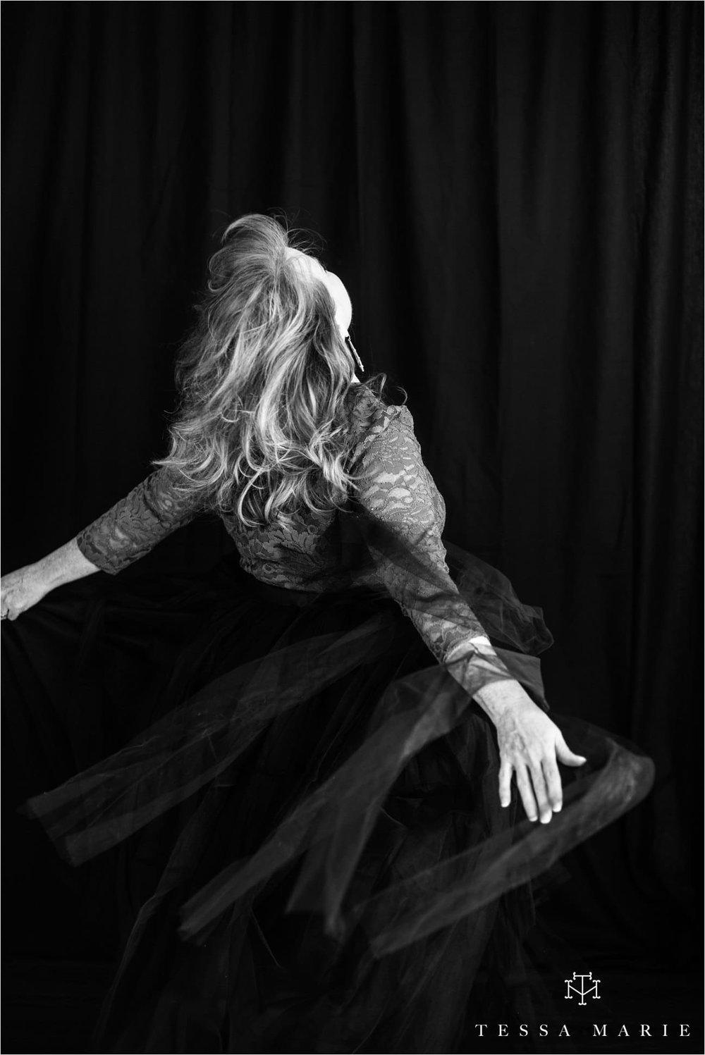 atlanta_portraiture_experience_tessa_marie_studios_0008