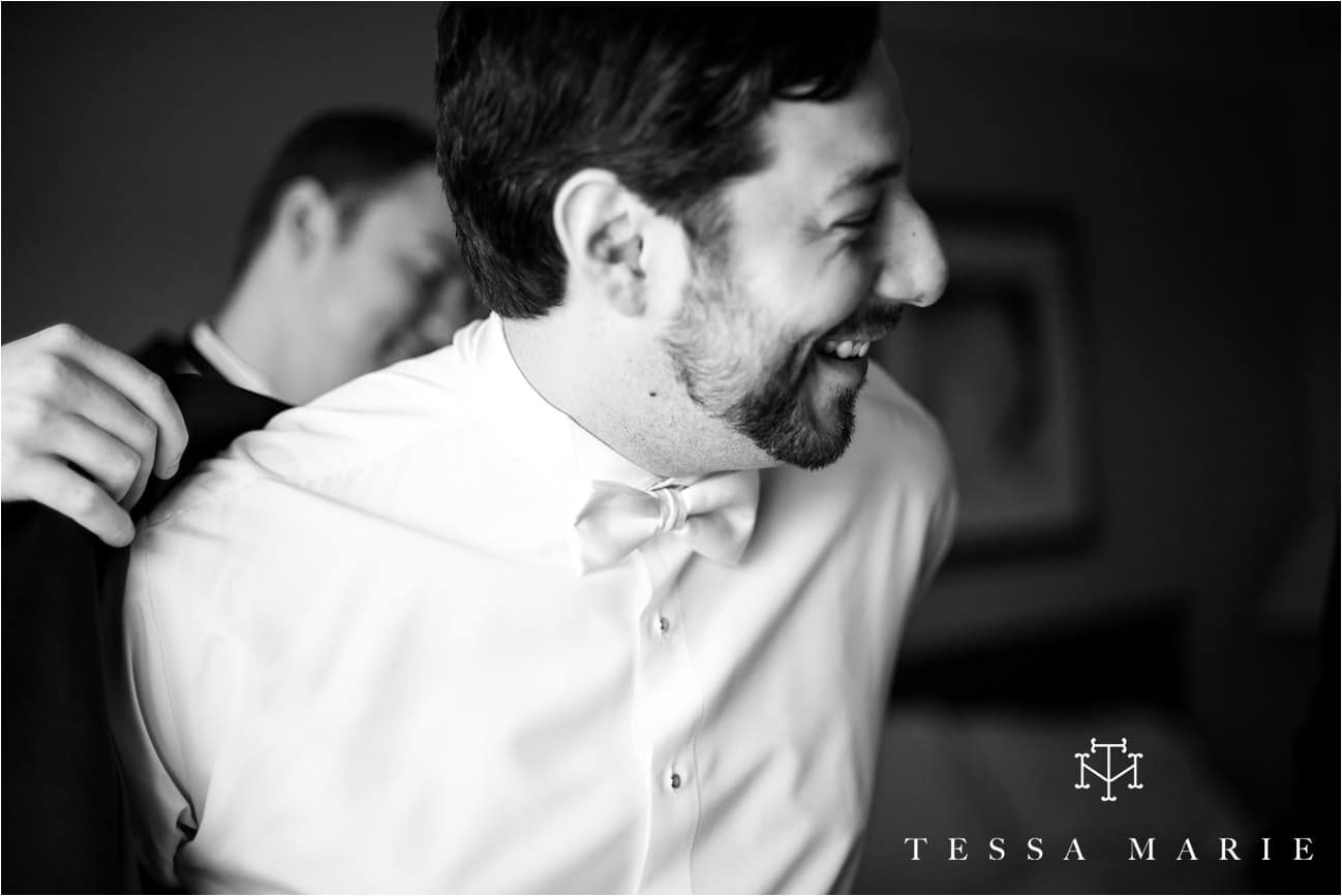 tessa_marie_brickyard_marietta_new_years_wedding_pictures_candid_emotional_wedding_portraits_0016