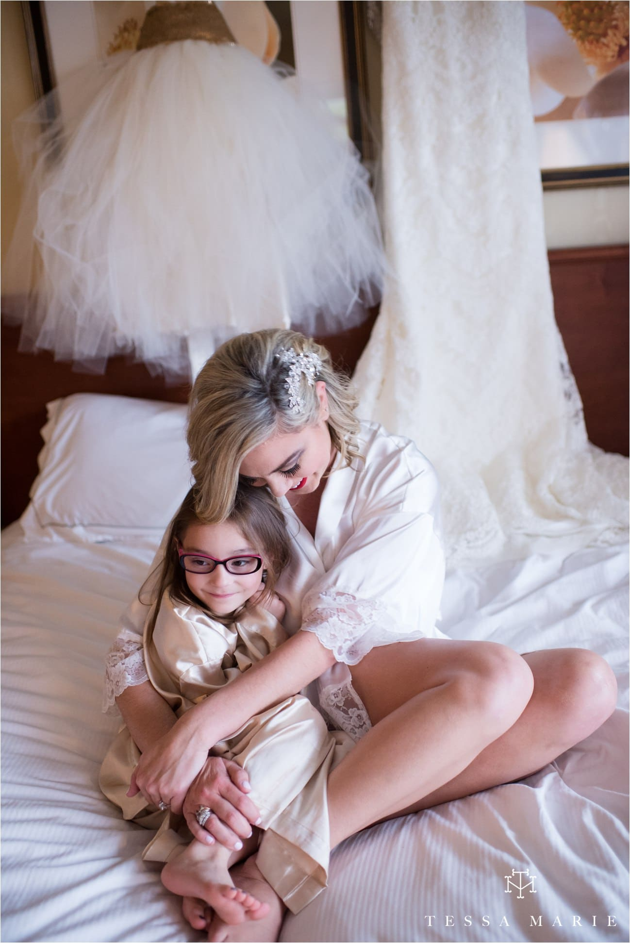 tessa_marie_brickyard_marietta_new_years_wedding_pictures_candid_emotional_wedding_portraits_0021